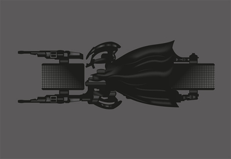 batbike_enlarged